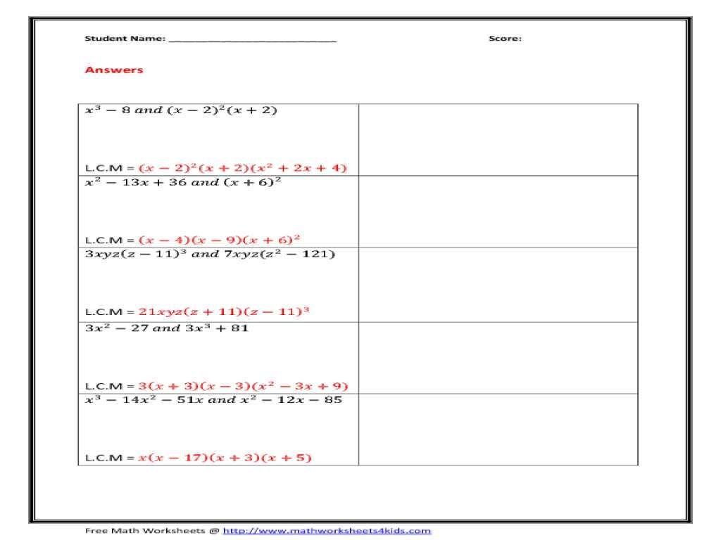 Outline Of Mark S Gospel Worksheet Answers