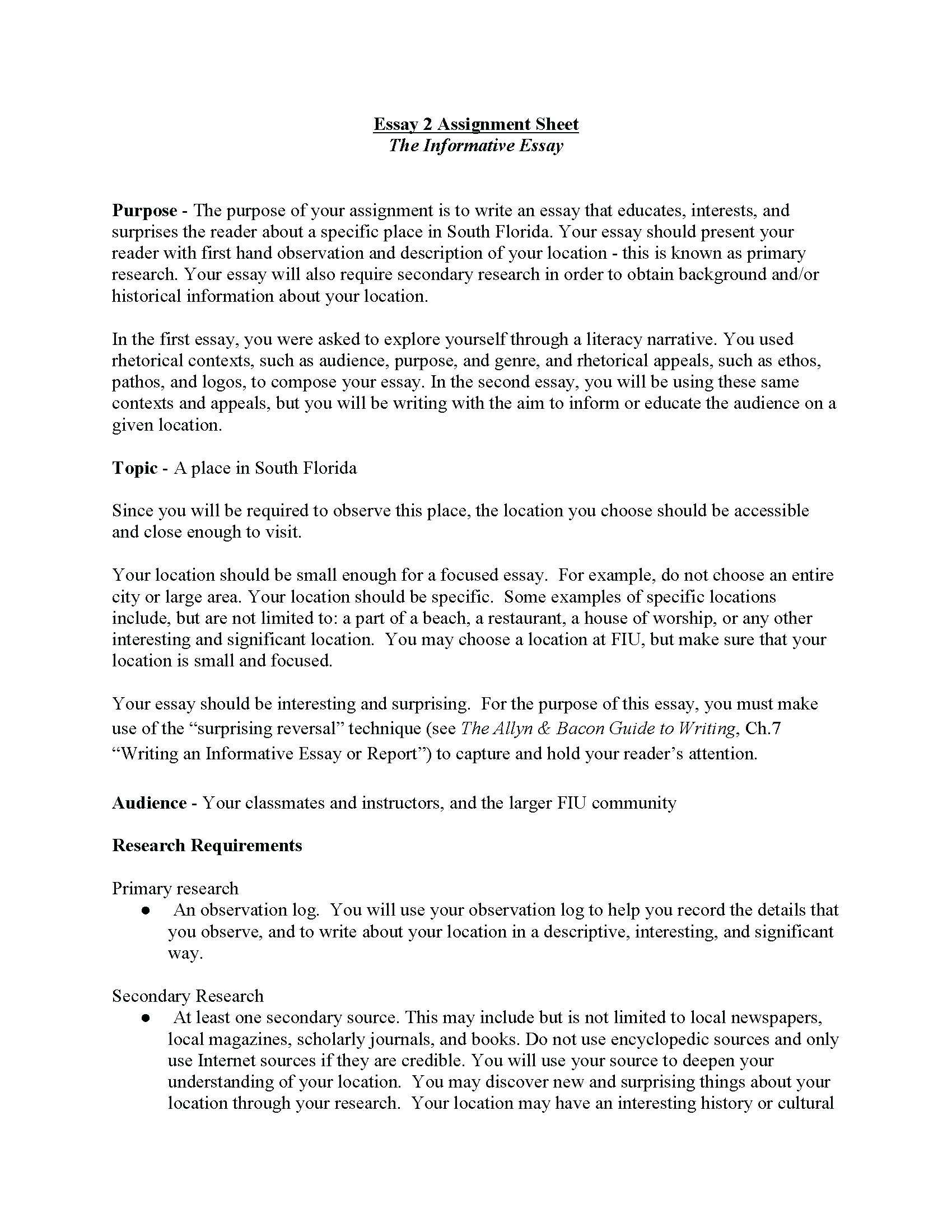 Persuasive Language Using Ethos Pathos And Logos Worksheet