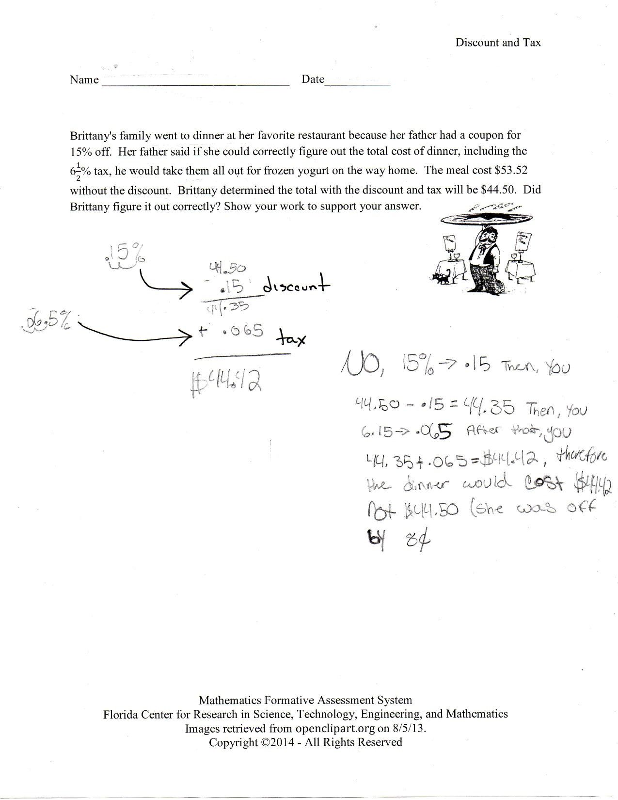 35 Conservation Of Energy Worksheet Answers