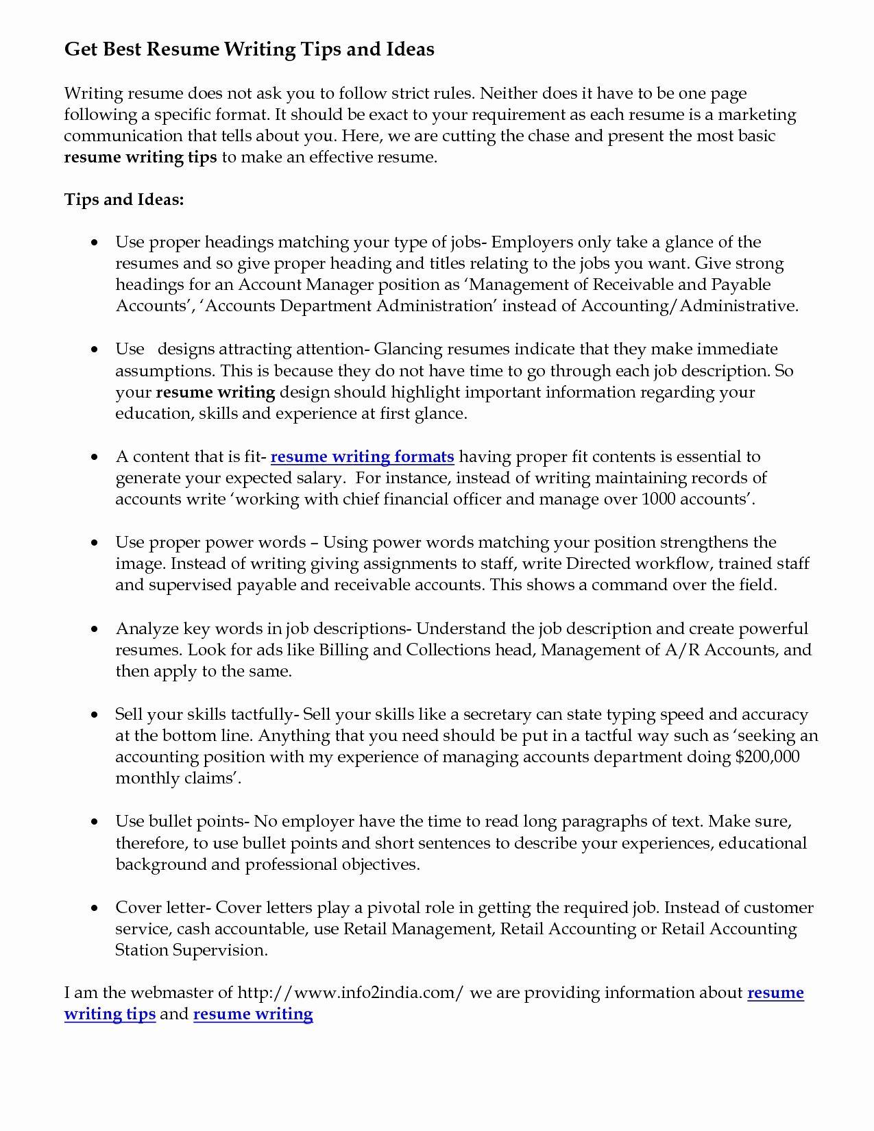 Power Worksheet Answers