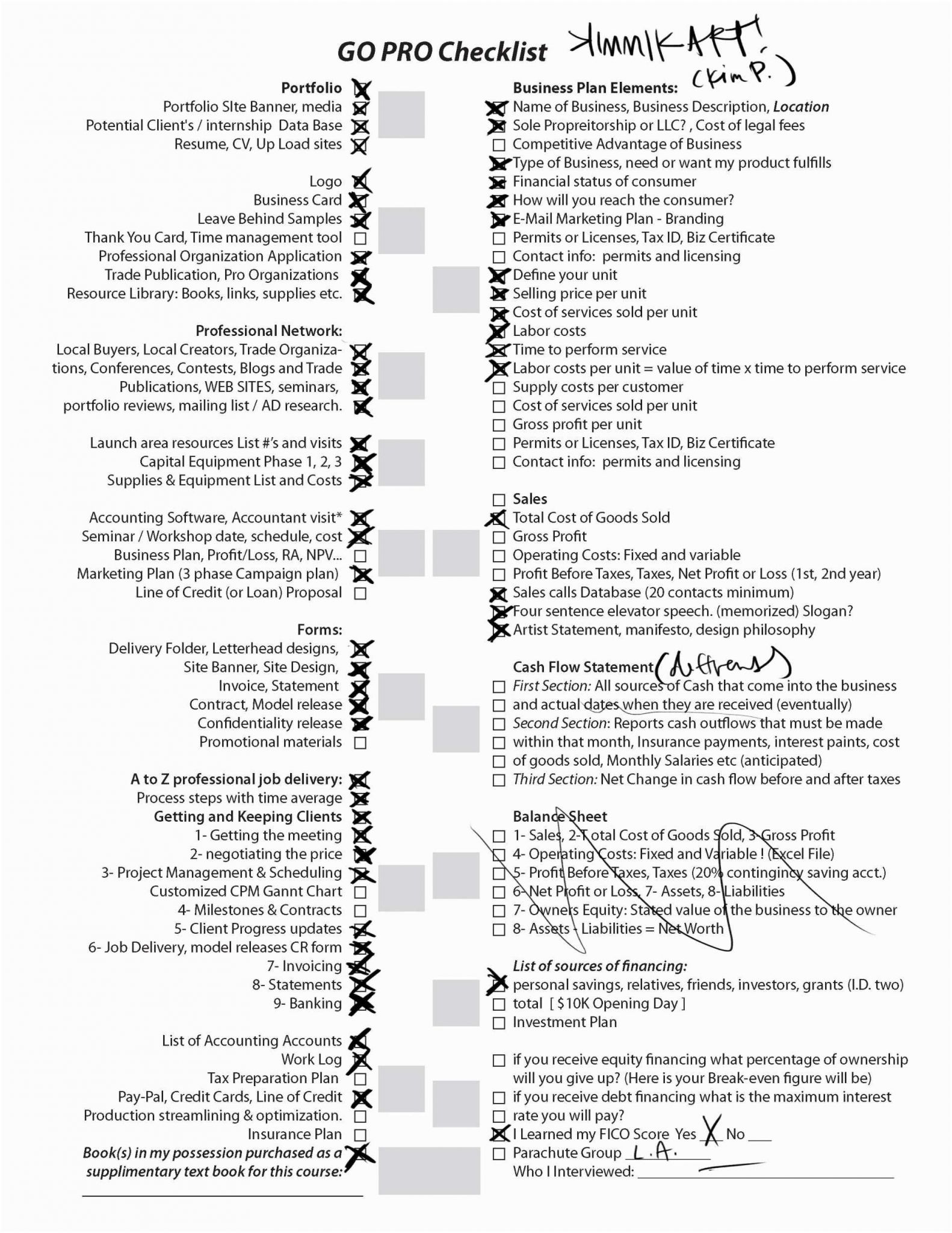 Les Privat Calistung Jogja Belajar Membaca Worksheet