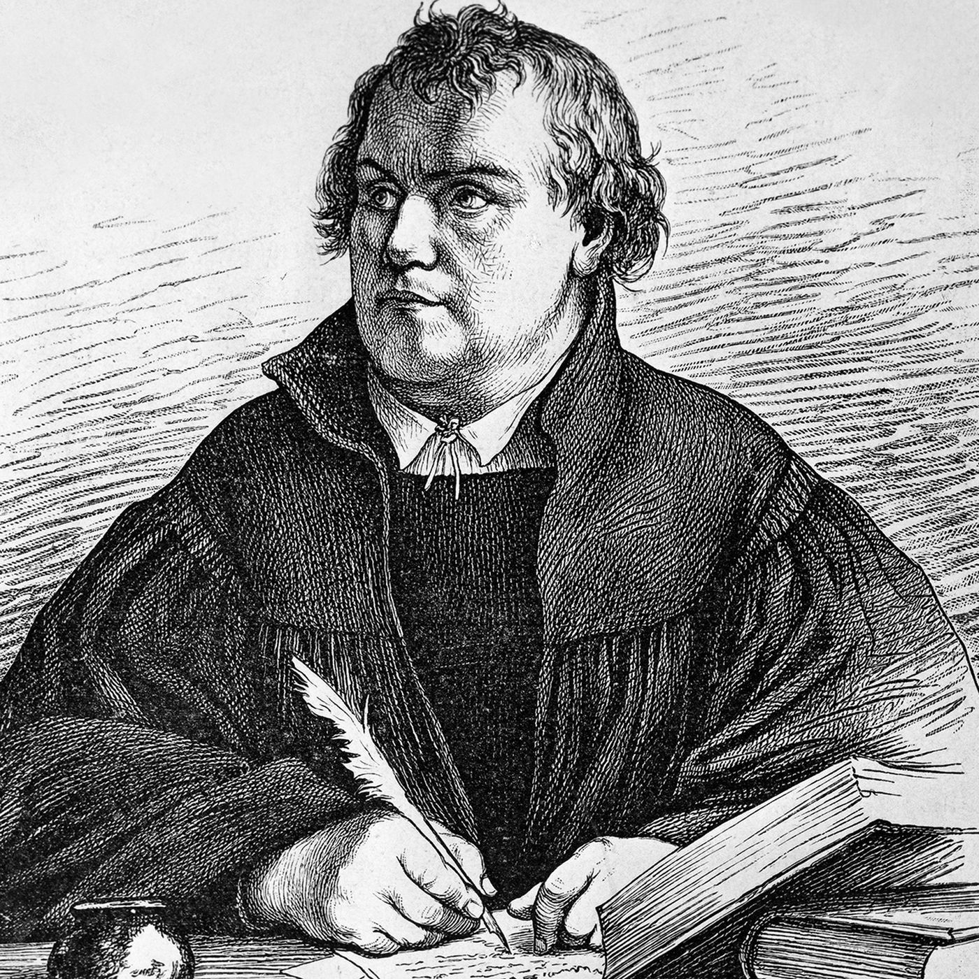 31 The Protestant Reformation Worksheet Answers