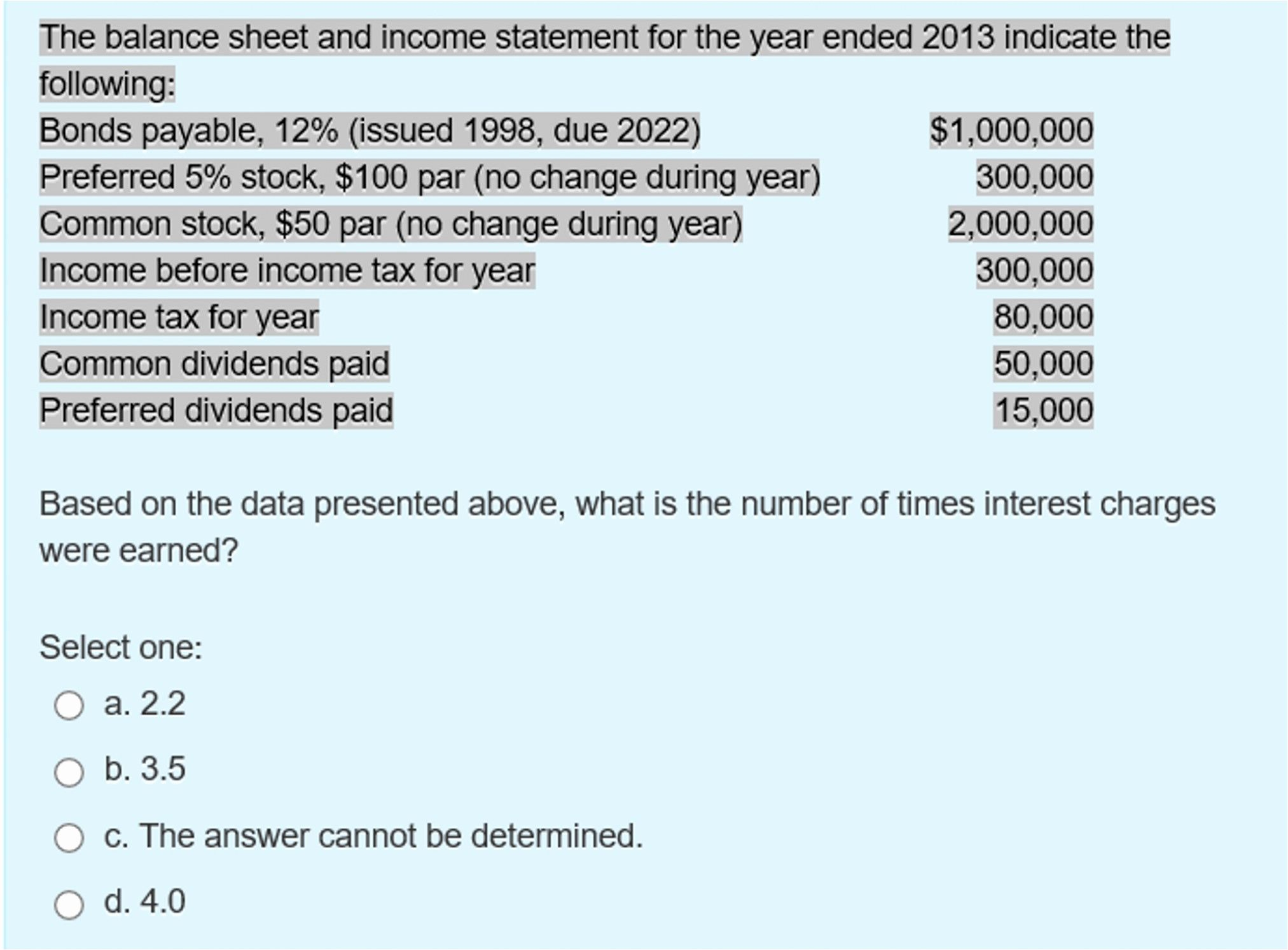 Rental Income Calculation Worksheet