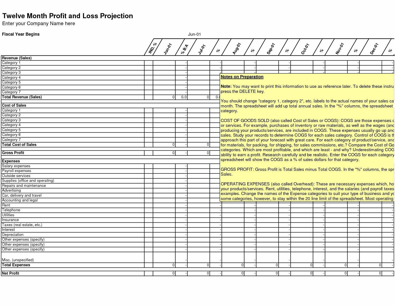 Rental Property Tax Deductions Worksheet