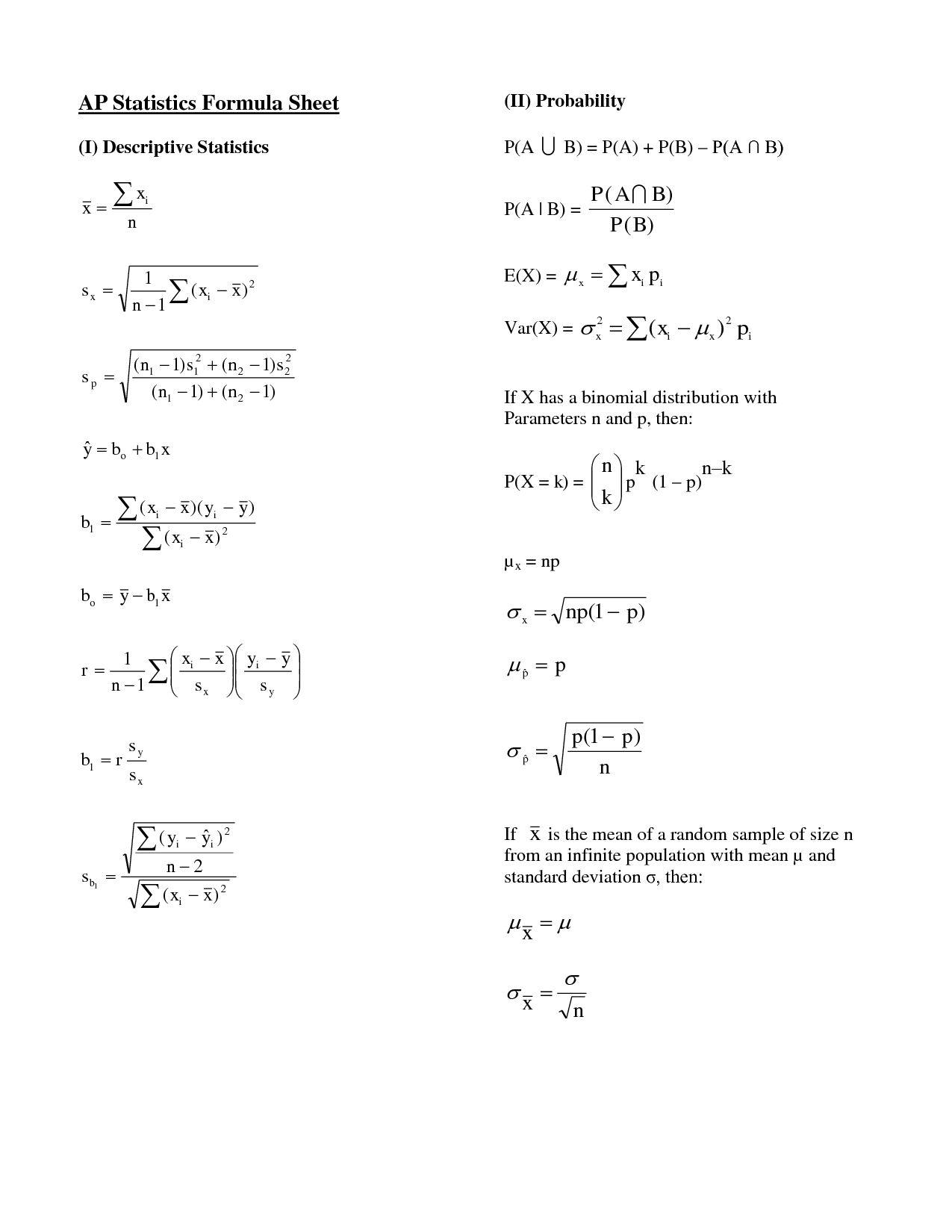 Solving Quadratic Equations By Quadratic Formula Worksheet