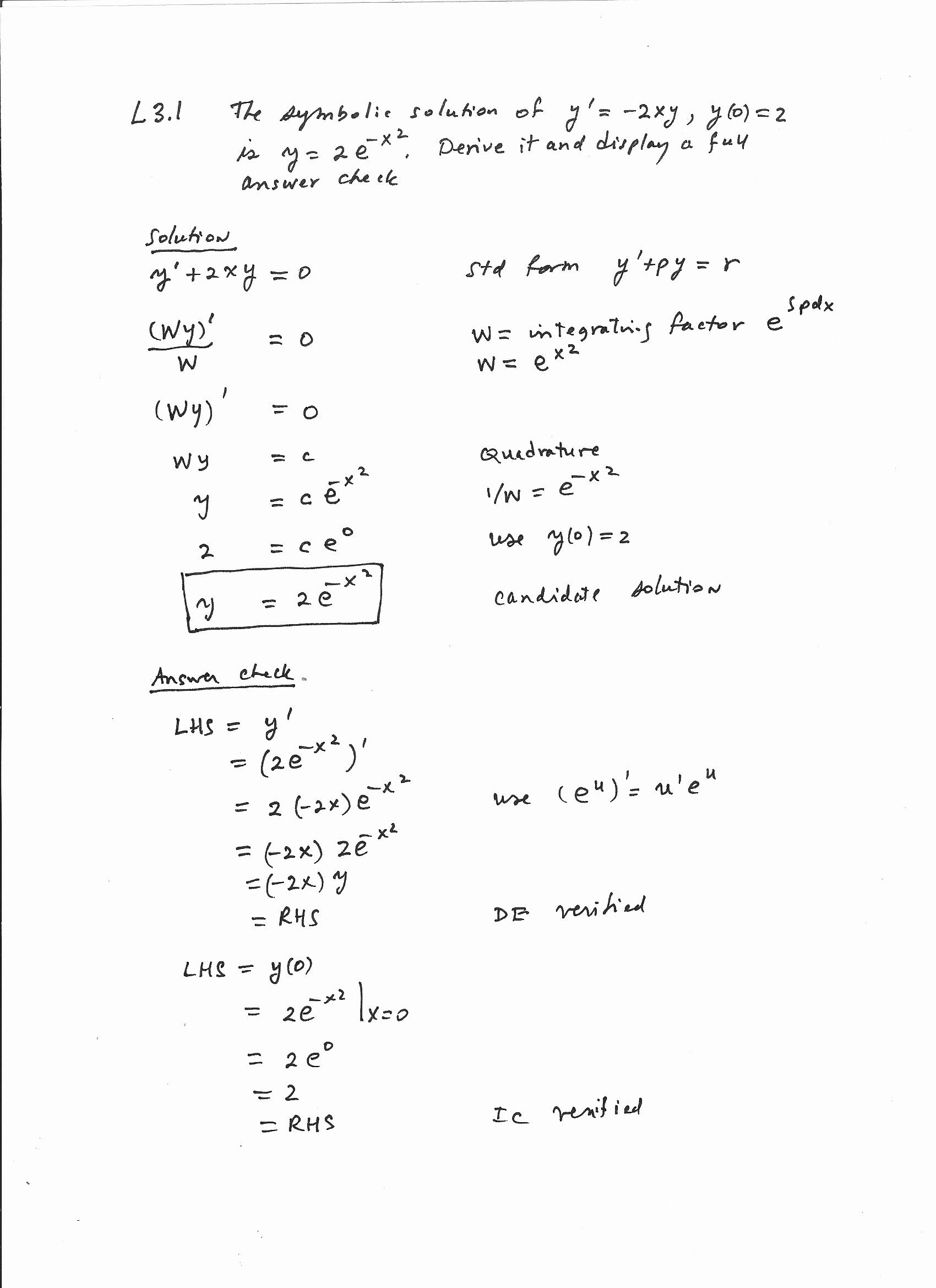 Solving Systems Of Equations By Elimination Worksheet Show