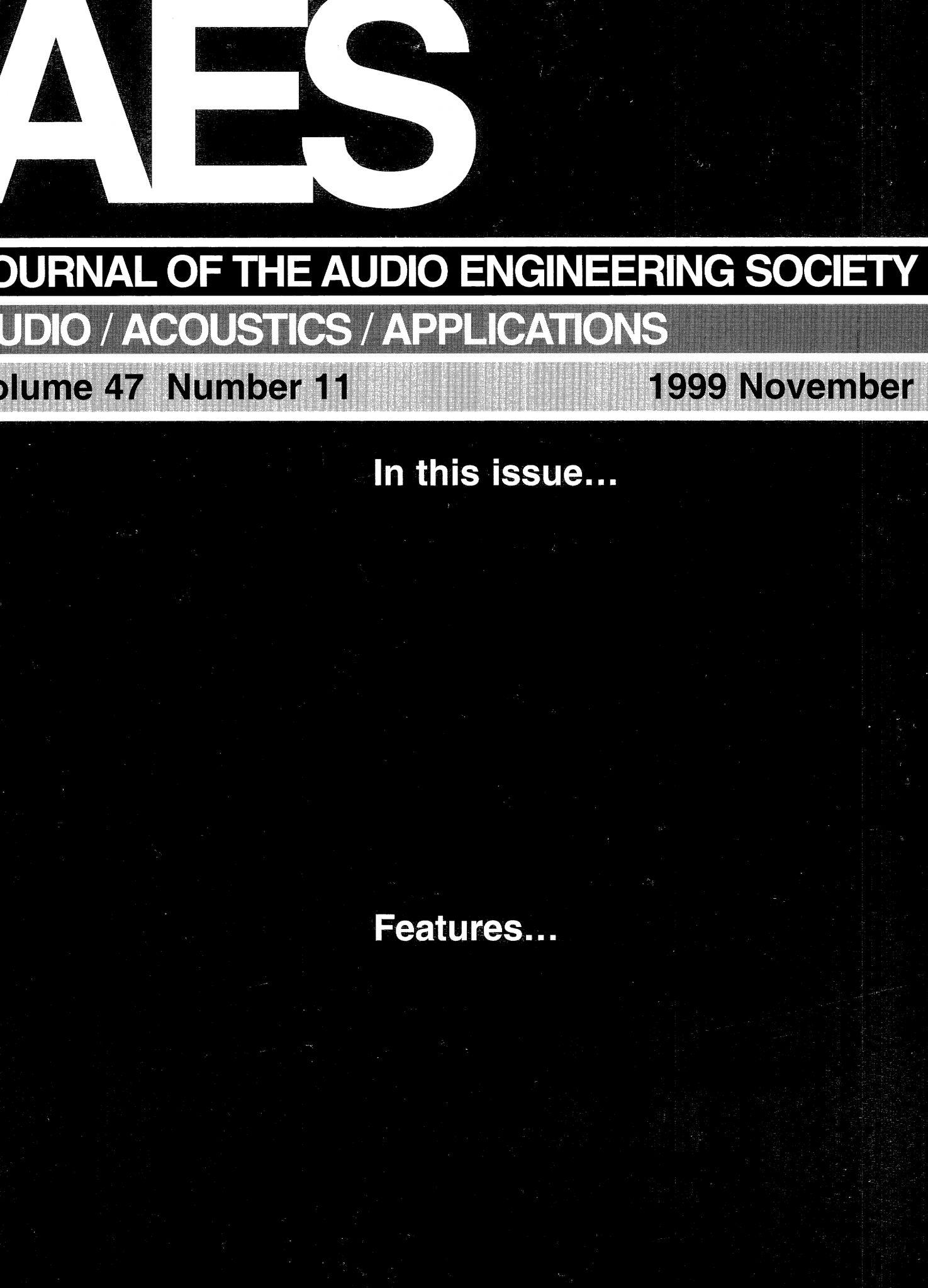 Speed Frequency Wavelength Worksheet