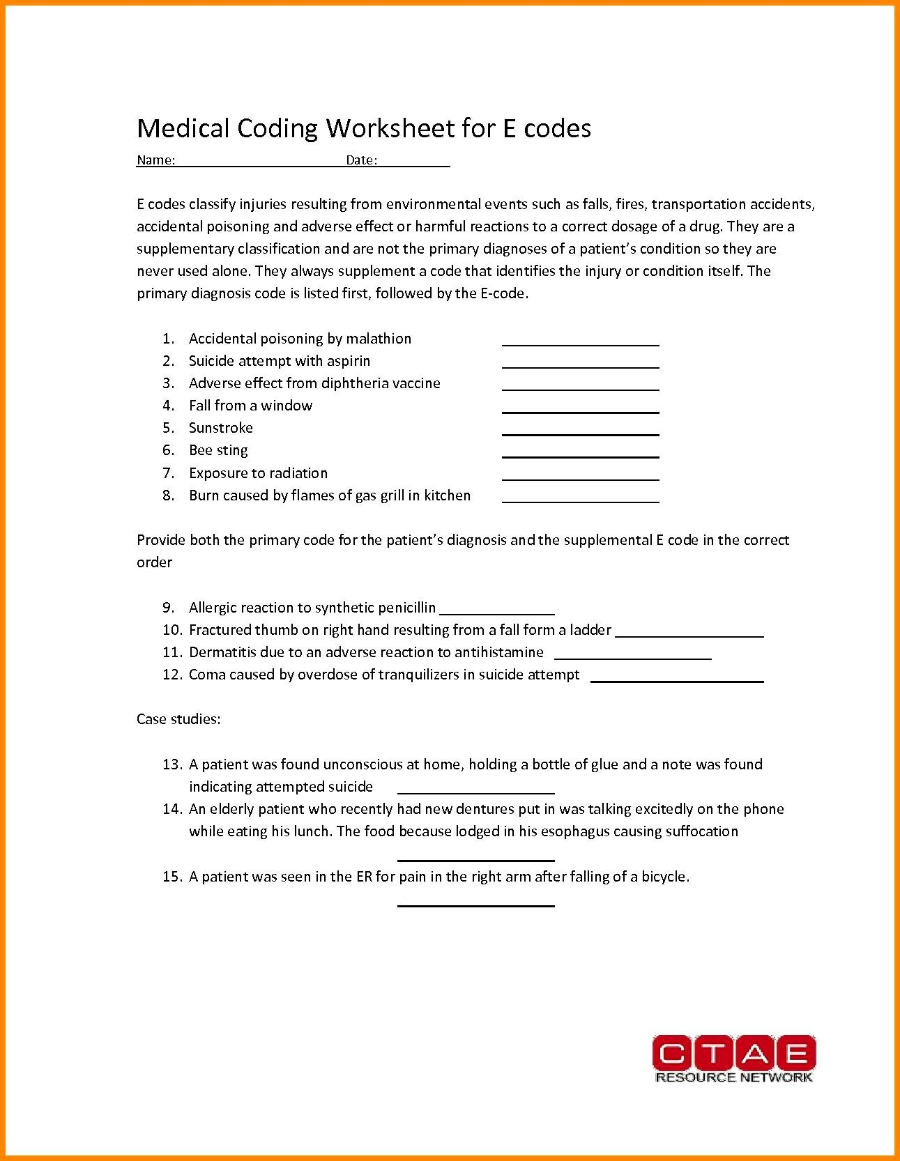 The Californian S Tale Worksheet Answers