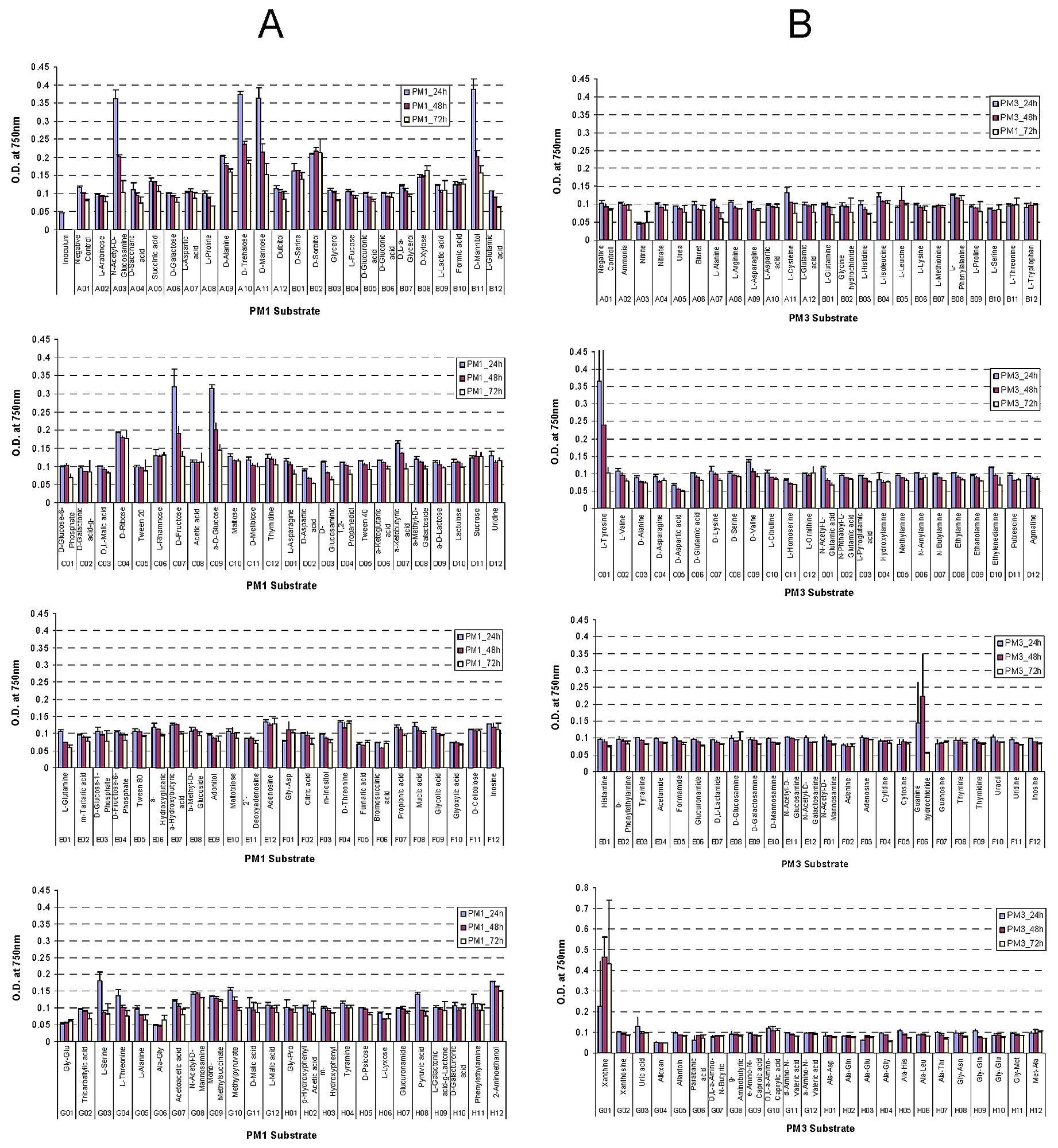 Unit 3 Worksheet 5 Quantitative Energy Problems Answers
