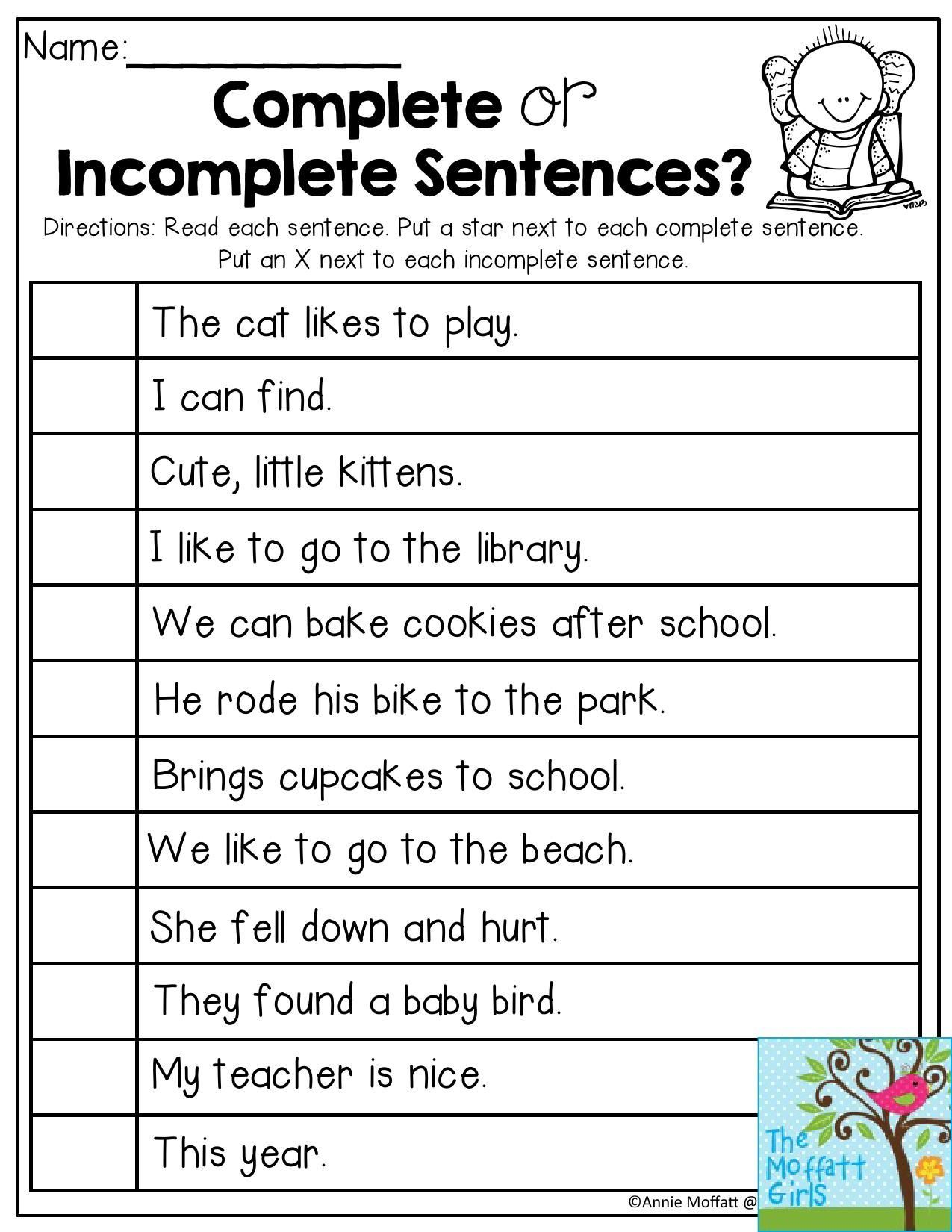 Unscamble Rainforest Worksheet