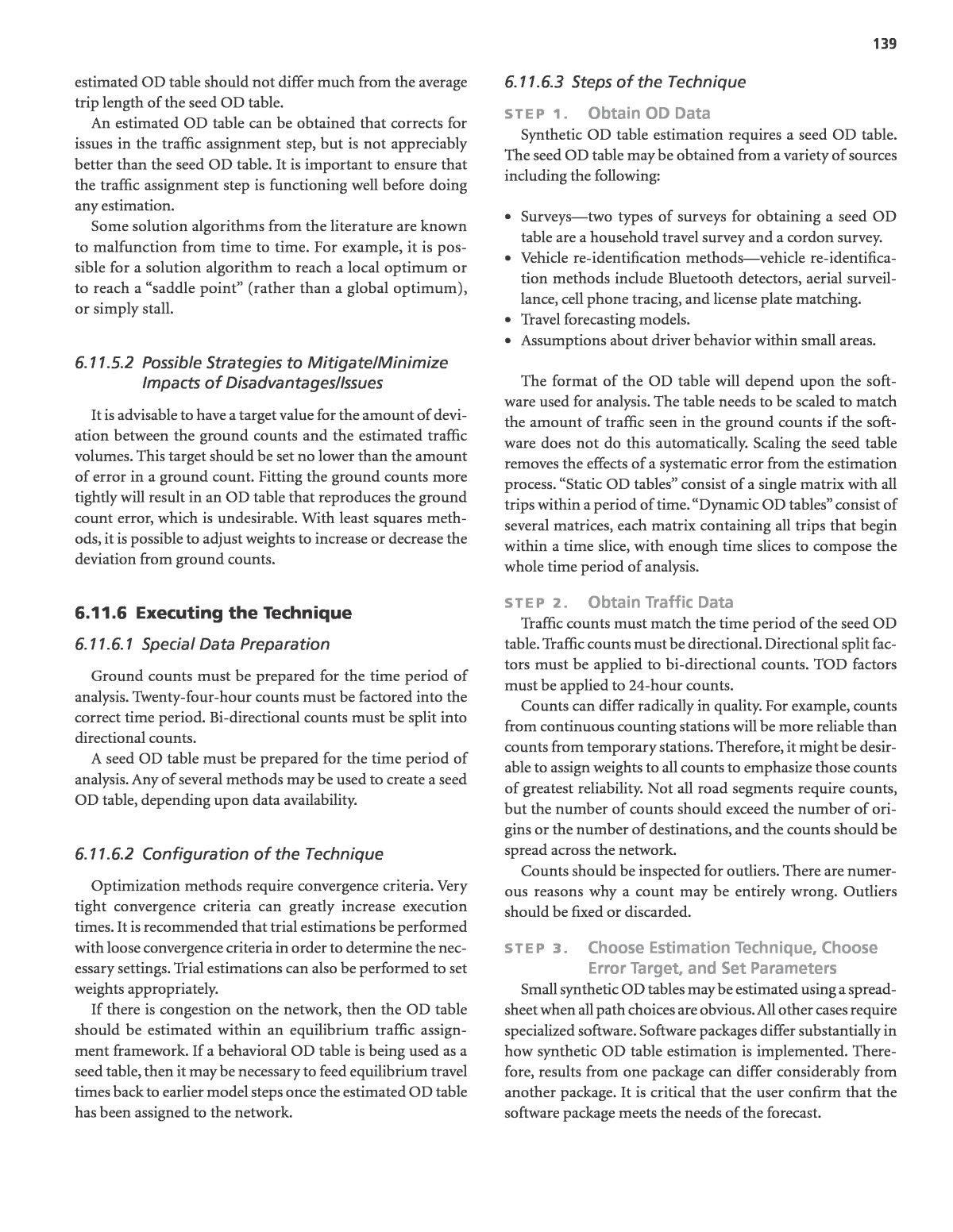 Work Power Energy Worksheet