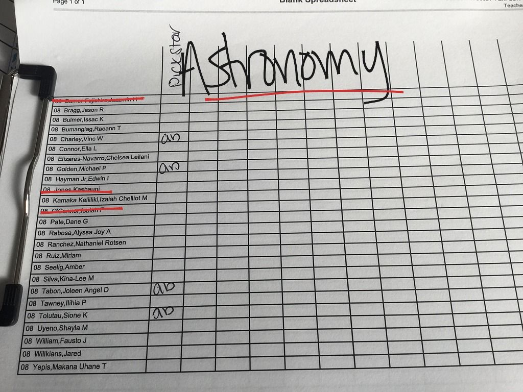 Huck S Adventures Worksheet Answers