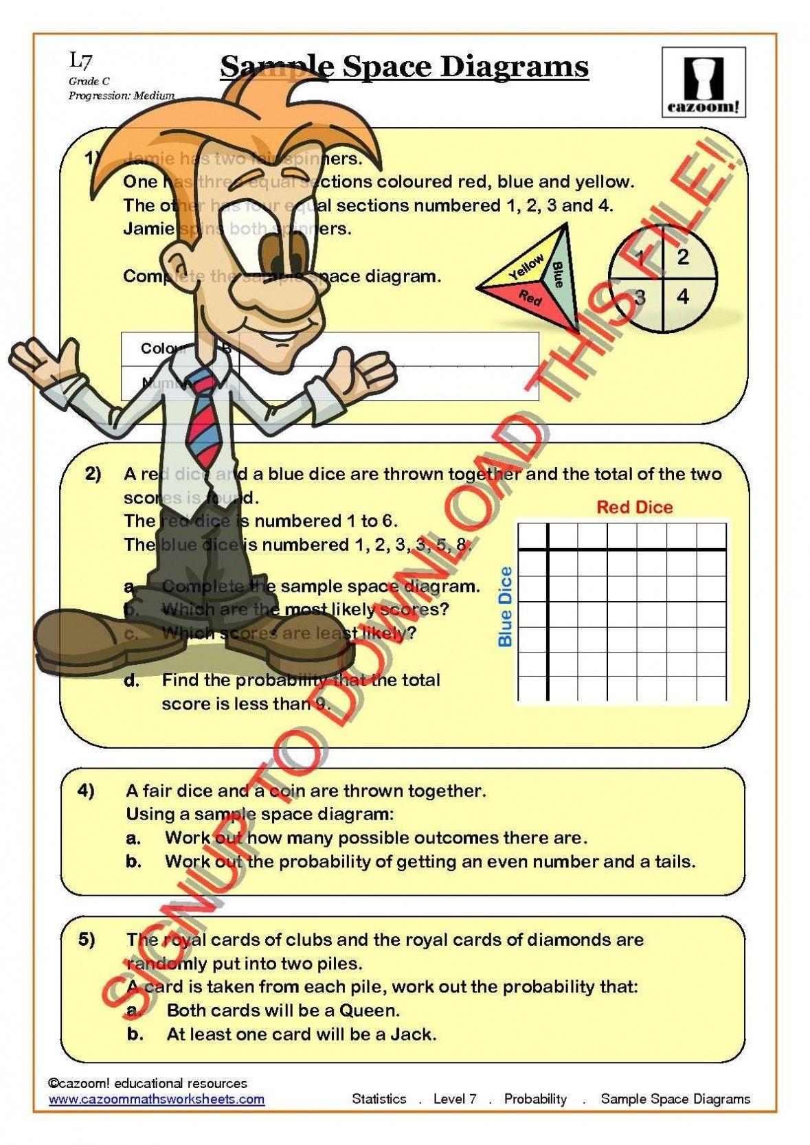 Newton S Third Law Worksheet Answer Key