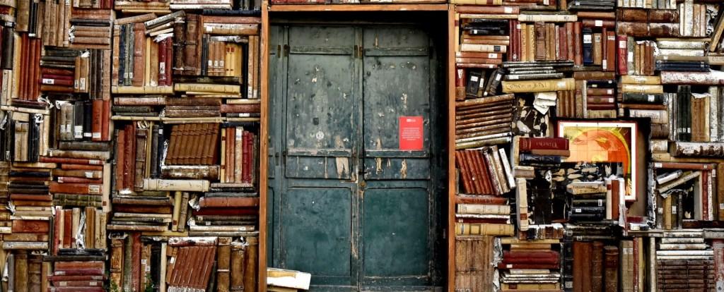 BooksWide