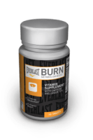 15046_Everlast_BURN_bottle_2b_1000px__96751.1434992002.1280.1280