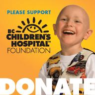 General-donation-sq