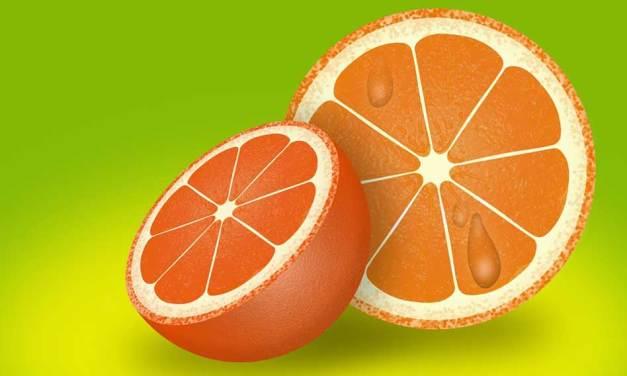 Orange lance un service de télésurveillance du domicile
