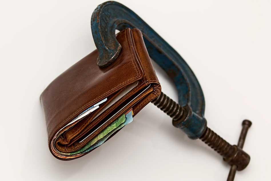 Le Haut Conseil de stabilité financière appelle encore à la prudence sur les dividendes