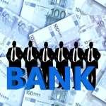 HSBC: Le géant bancaire britannique va supprimer 4.000 emplois