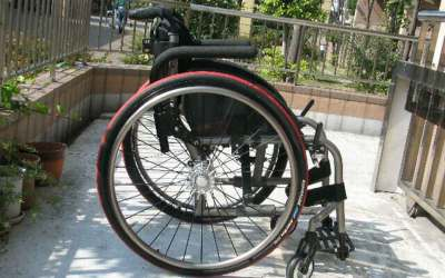 Le handicap encore très sous-représenté à la télévision