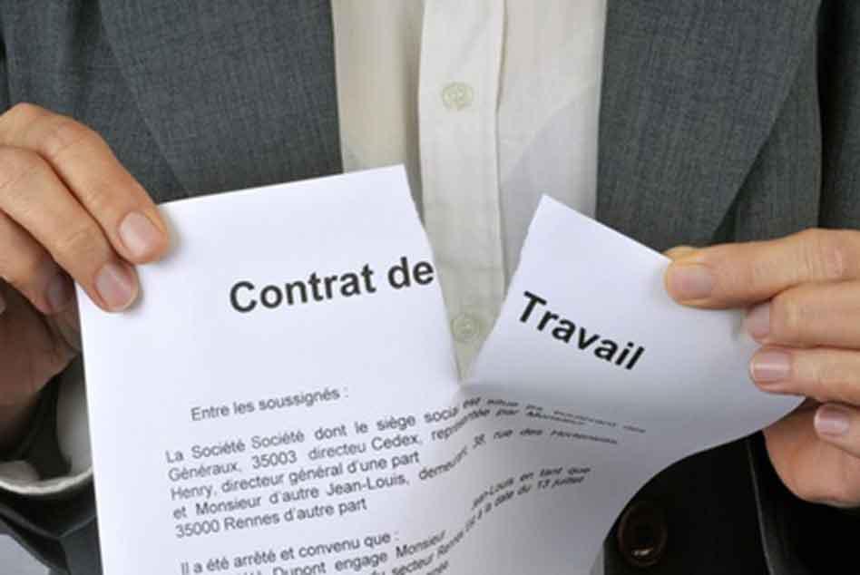 Indemnités de licenciement à partir de 2019 : quelle imposition?