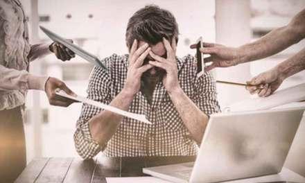 Un manager peut-il avouer à ses collaborateurs qu'il s'est trompé ?