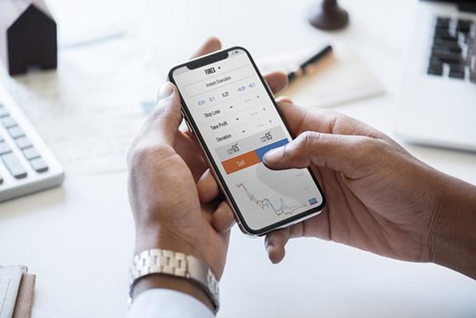 Samsung Pay est désormais disponible au Crédit Agricole, la première banque de France