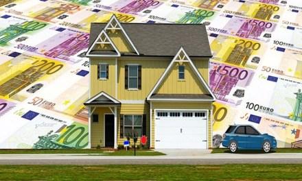 Les banques prévoient de durcir encore leurs conditions de crédit