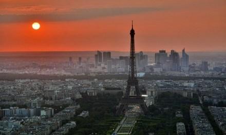 Denis Camillini (Banque de France) : « Paradoxalement, il y a très peu de défaillances »