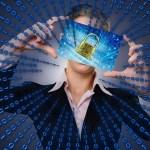 Nouveau piratage bancaire massif aux Etats-Unis, une hackeuse arrêtée