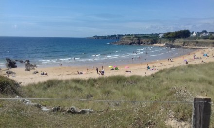 Cheques Vacances 2019 – 2020
