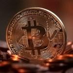 Bitcoin : 1 Français sur 2 pense qu'il s'agit d'un investissement rentable