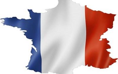 Coronavirus : la France plaide pour un fonds de sauvetage européen financé par de la dette