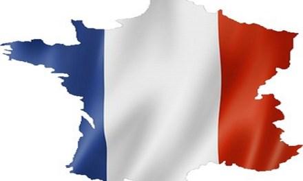 France. La dette publique atteint 116,4 % du PIB en fin de troisième trimestre