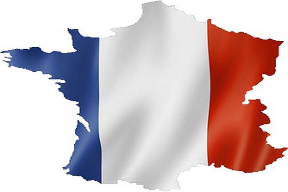 Après l'avertissement d'Emmanuel Macron, les assureurs annoncent de nouveaux engagements financiers