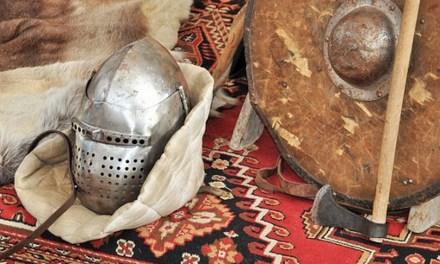 Les 36 ème Médiévales de Provins