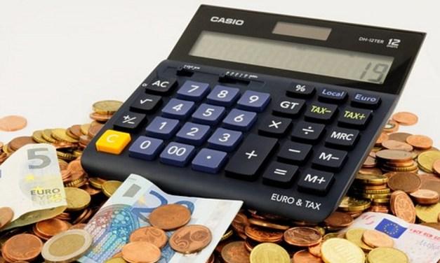 Taxe d'Habitation : les grands gagnants de sa suppression, Région par Région