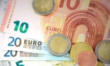 Évaluation des risques du système financier français – Juin 2020