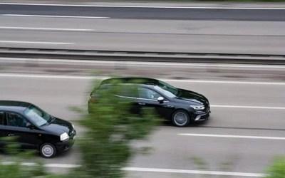Ces mesures validées par Macron qui vont exaspérer les automobilistes