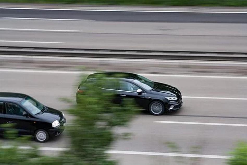 Taxe sur le poids des véhicules : « on en discute » (Pompili)