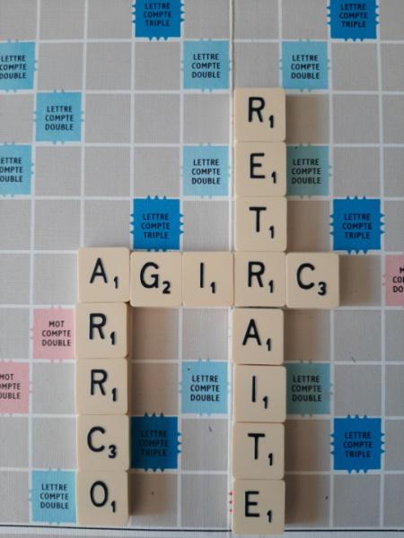 Retraite complémentaire Agirc-Arrco : faut-il avoir peur pour le versement de vos pensions ?