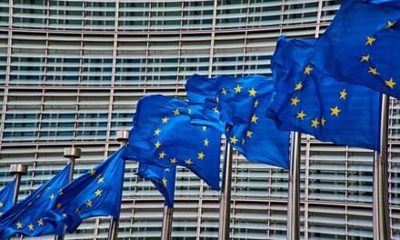 16 banques lancent le paiement paneuropéen