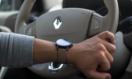 Renault va supprimer environ 15000 emplois dans le monde, dont 4600 en France