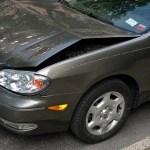 L'IA aide à évaluer les sinistres auto chez Maaf, MMA et GMF