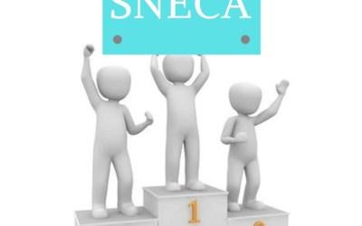 Le SNECA 1er