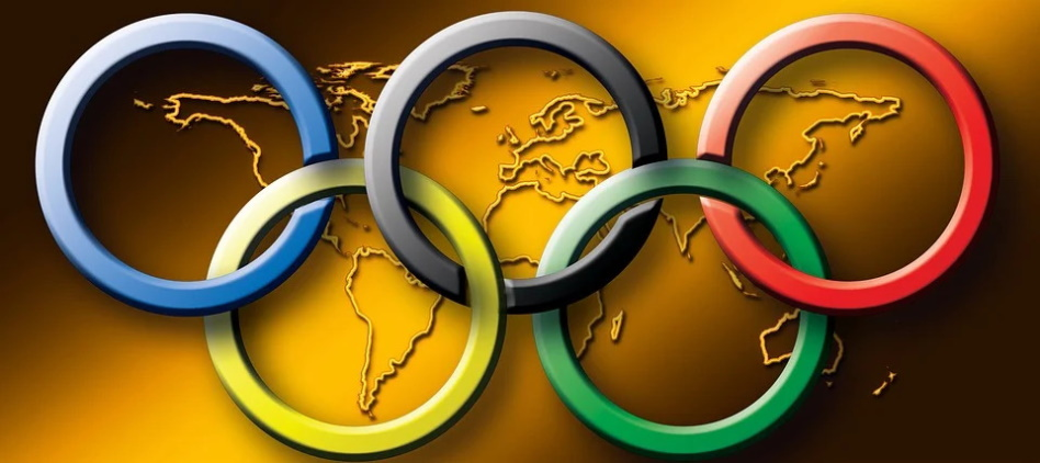 Jeux paralympiques – Une vie d'athlète en manga : Laurent Chardard, le nageur au large sourire