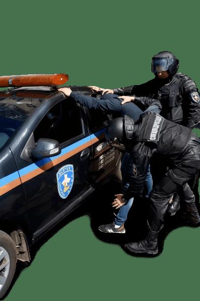 Охрана квартиры, физическая охрана, охрана Харьков, охрана дома, охрана