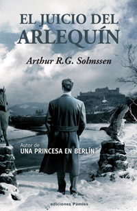 juicio_arlequin