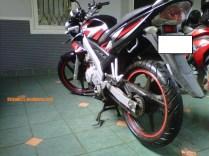 IMG-20110722-00042