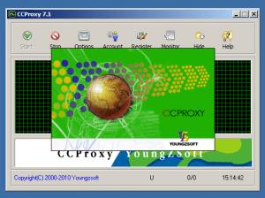 CCProxy_1